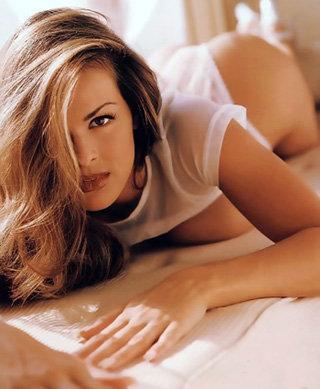 49 процентов женщин недовольны своей интимной жизнью