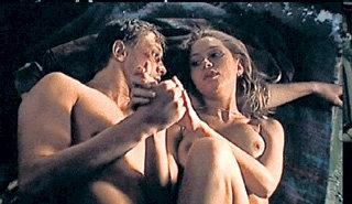 porno-sheyh-i-nalozhnitsi