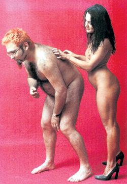 roman-trahtenberg-i-ego-porno