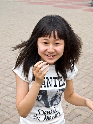 знакомства корейские девушки в крыму