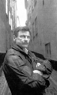 Андрей ТАРКОВСКИЙ предчувствовал свою раннюю смерть(фото tarkovsky.net.ru)