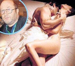 секс яна и егор фото