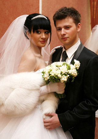 Свадьба бушиной фотографии девушка модель методической работы в доу по фгос