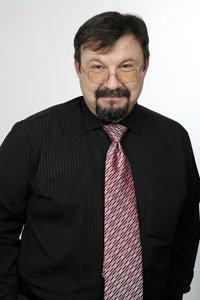 Петр СУХОВ - Алексей ЖИДКОВ
