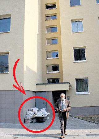 http://www.eg.ru/upimg/photo/86680.jpg