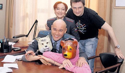 Голая Виктория Тарасова Эксклюзивное Фото