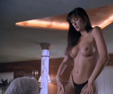 диметрии гайнс в порно картинки № 65622
