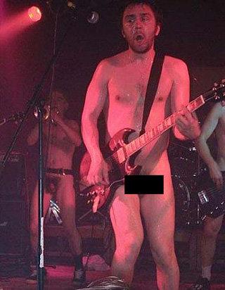 голые на концкртах: