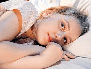 10-летняя дочь Анны КОВАЛЬЧУК Злата - актриса с 10-летним стажем