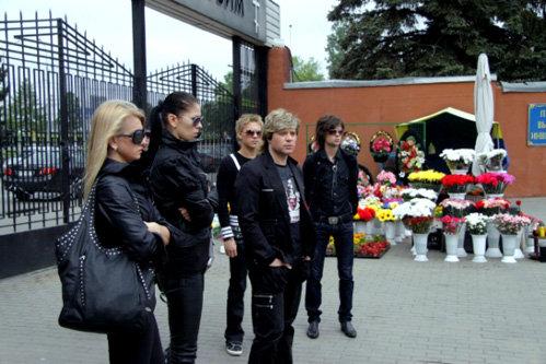 Фотография предоставлена сайтом http://www.eg.ru