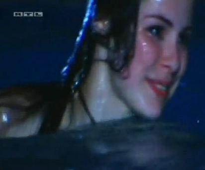 Порно с участием лены мейер смотреть видео