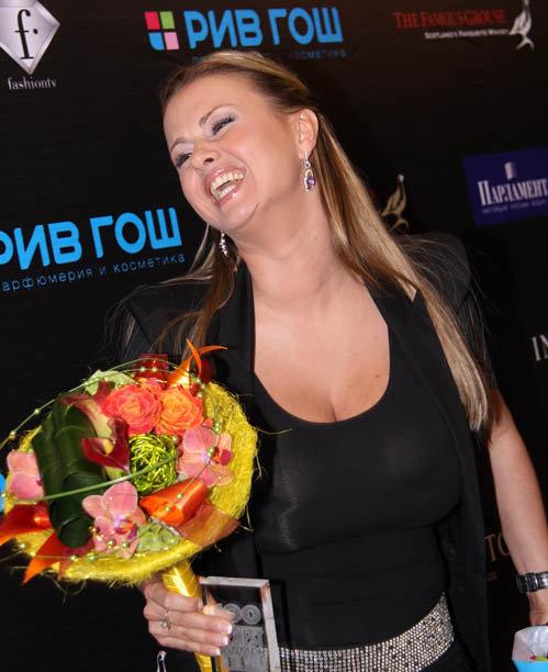 u-marii-kozhevnikovoy-silikonovaya-grud