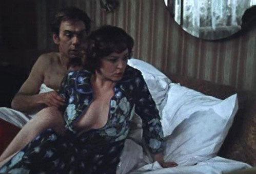 Секс бомбы нашего ретро кино