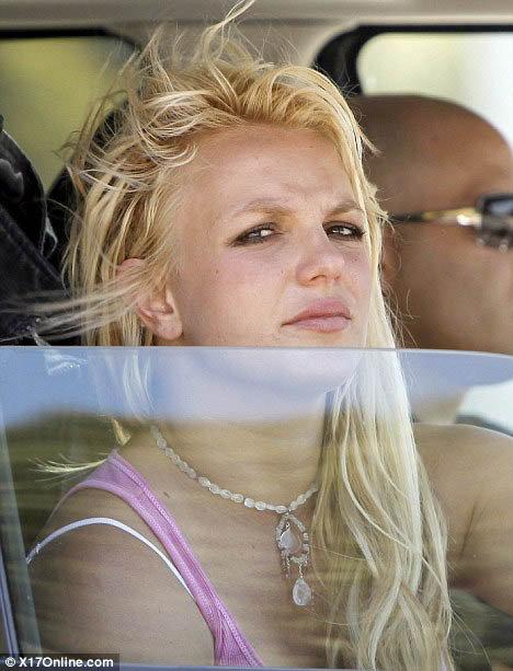 Бритни спирс сосет посмотреть онлaйн фильм