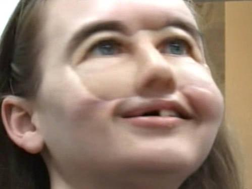 Женщина залезла на лицо фото 3-915