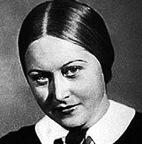 Татьяна БЛАЖИНА, бывшая хозяйка квартиры РУСЛАНОВОЙ, покончила с собой, выбросившись с балкона