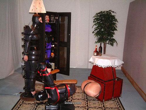 http://www.eg.ru/upimg/photo/97259.jpg
