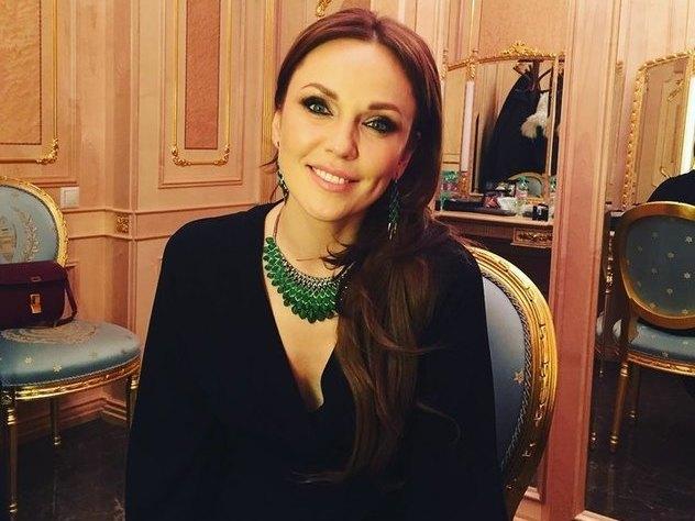 Альбина Джанабаева поведала обобмане старшего сына