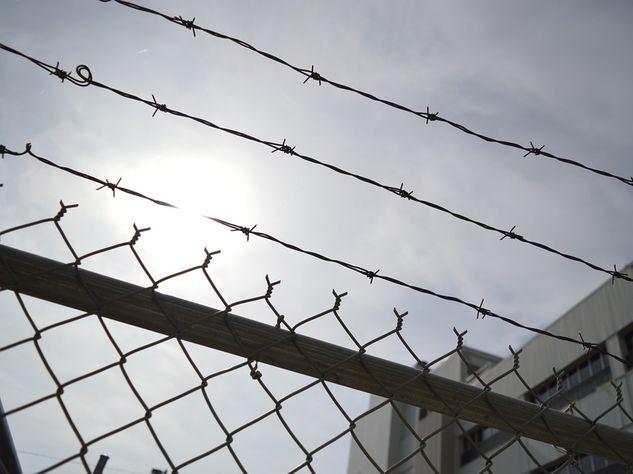 задержанный бали россиянин открыл тюрьме ресторан