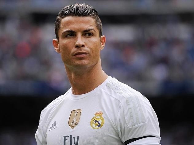 СМИ сообщили о намерении Роналду уйти из «Реала»