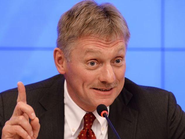 Верховная рада определила цель внешней политики Украины— Вступление вНАТО