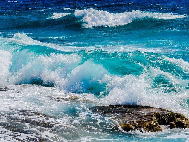 Картинки по запросу море