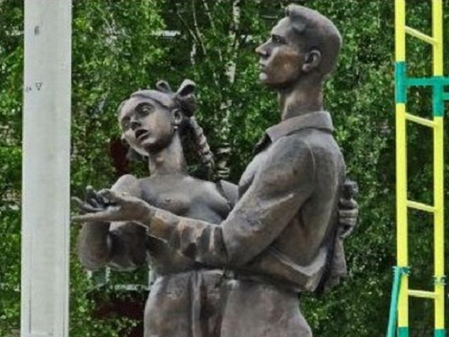 Памятники сергиев посад мусульманский памятники цена телефон