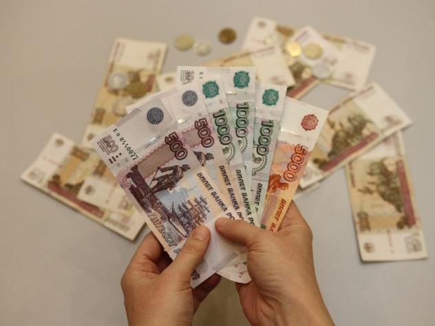 Россиянам предложили новый способ копить на пенсию
