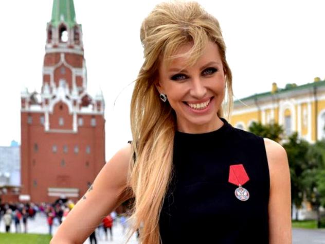 Спортсменки лесби русское — pic 11