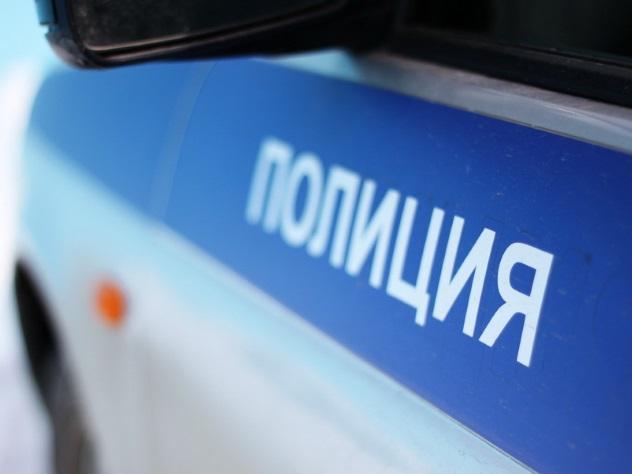 Столичного актера избили и ограбили в Москве