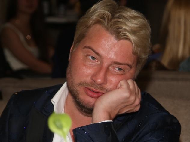 nikolay-baskov-svadba-smotret-porno-dve-aziatki-negra