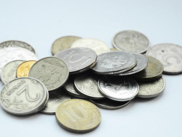 госдуме оправдались провальный пенсионный рейтинг