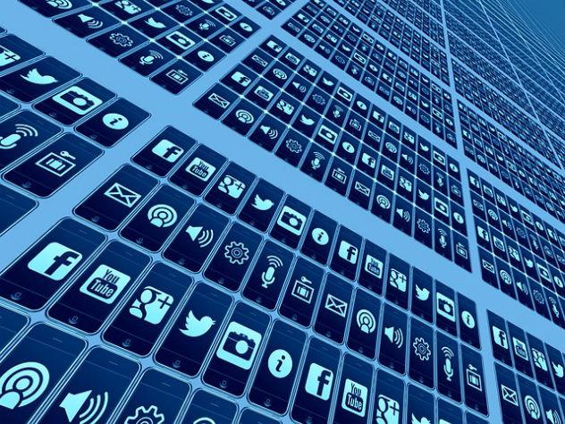 Раскрыт список данных пользователей для передачи в ФСБ