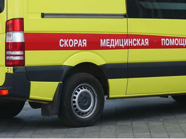 От взрывов в Абхазии пострадали девятнадцать россиян