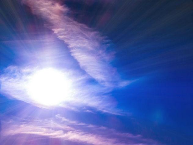 В Москве зафиксировано рекордно высокое атмосферное давление