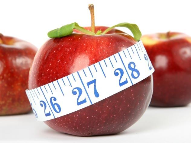 Безуглеводная диета: меню для похудения, таблица продуктов на неделю.