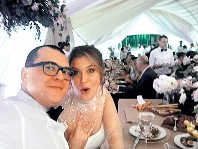Поздравление на свадьбу кристине и андрею Поздравление Кристине, голосовые поздравления
