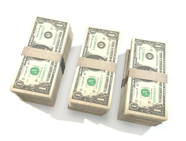 Москвича обманули на 20 млн рублей при обмене валюты