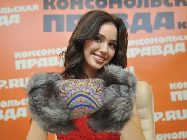Новая пассия Дмитрия Тарасова готовится к свадьбе
