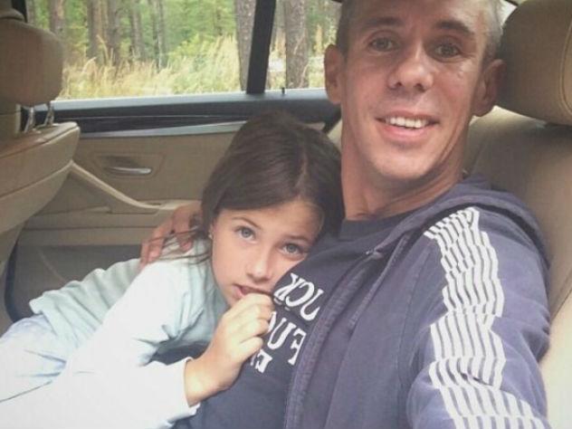 Дочь и отца эртотик