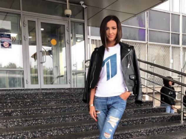 Соперницу Бузовой Анастасию Костенко обвинили в зависти