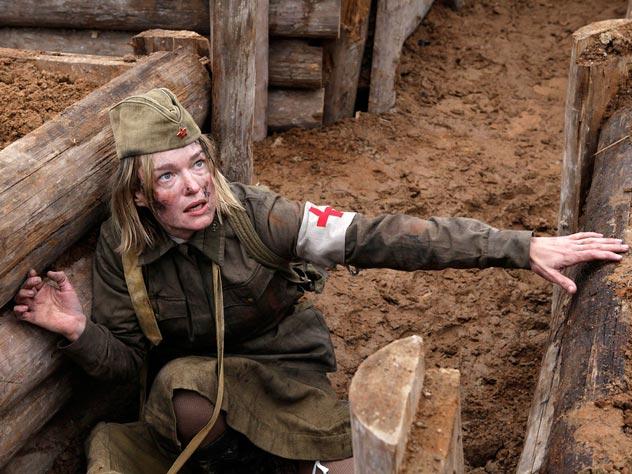 русские порно актеры школьница фото