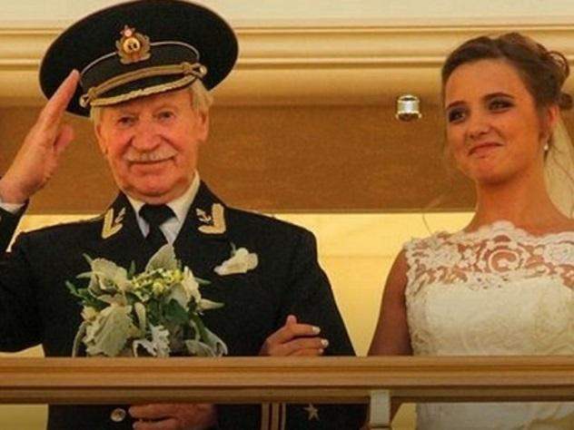 Иван Краско: Наташу «по блату» в театр я не устрою