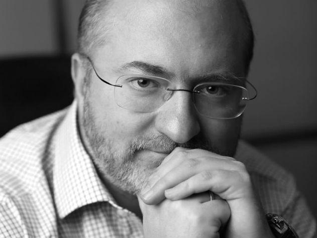 Гендиректор «Курортов Северного Кавказа» найден мертвым в Москве