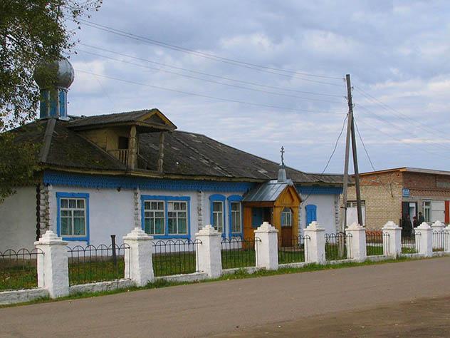 Словарь сибирского старожила поступит в сто библиотек России