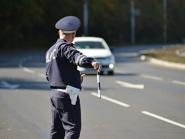 регламент гибдд изменит водителей