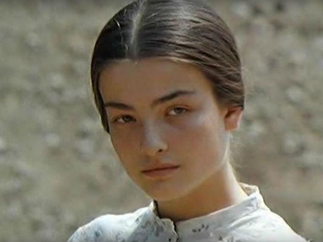 Знаменитую грузинскую актрису нашли мертвой в Тбилиси