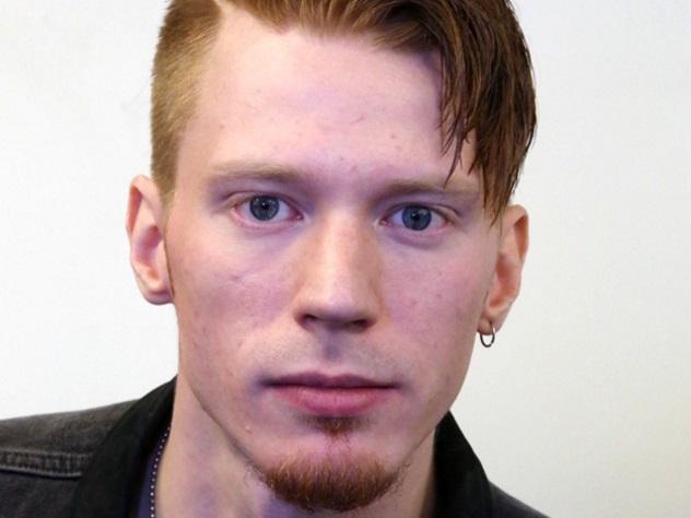Никита Пресняков рассказал, как спасается от безделья