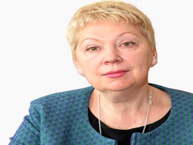 министр образования науки едет казанским учителям