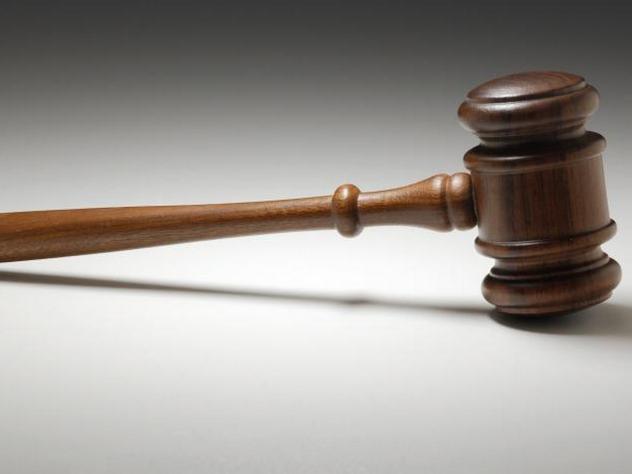 Российский священник попал под суд в Белоруссии за попытку сутенерства